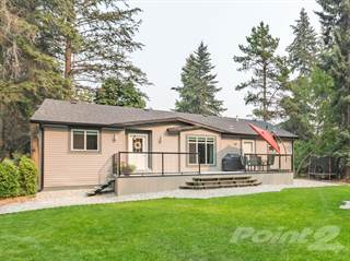 Residential Property for sale in #3 715 Beaver Lake Road, Kelowna, British Columbia, V4V 1E6