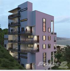 Residential Property for sale in The Palm on the Tree, Venustiano Carranza 473 DEPA 16, Puerto Vallarta, Jalisco