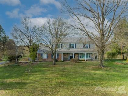 Residential Property for sale in 575 Harmony Road, Daugherty, PA, 15066