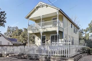 Single Family for sale in 1446 SILVER ST, Jacksonville, FL, 32206