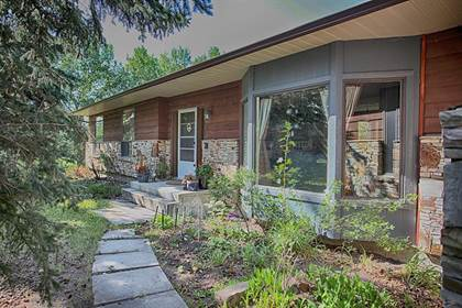 Single Family for sale in 15 BEARSPAW MEADOWS BA, Calgary, Alberta
