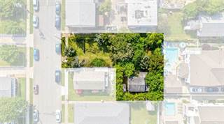 Land for sale in 329 93rd, Stone Harbor, NJ, 08247