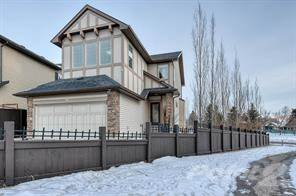 Residential Property for sale in 174 Valleyview Court SE, Calgary, Alberta, T2B 0K8