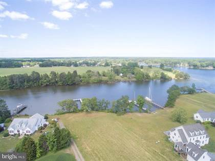 Farm And Agriculture for sale in 00 JORDAN LN, Kilmarnock, VA, 22482