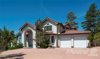 Residential Property for sale in 329 Parkview Ave, Golden, CO, Golden, CO, 80401