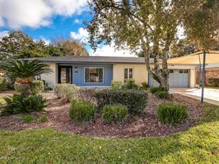 Single Family for sale in 12357 MACAW DR, Jacksonville, FL, 32223