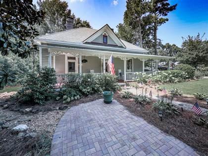 Residential for sale in 4471 Academy Street, Acworth, GA, 30101
