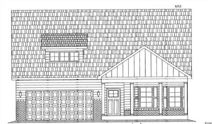 Residential Property for sale in 512 Charlton Blvd., Georgetown, SC, 29440