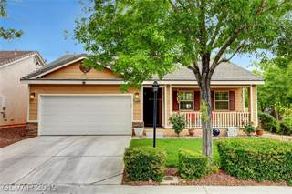 Single Family en venta en 7700 NATURES SONG Street, Las Vegas, NV, 89131