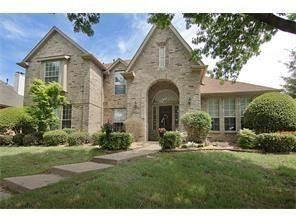 Single Family for sale in 8008 Strecker Lane, Plano, TX, 75025