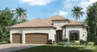Single Family for sale in 12010 Perennial Place, Bradenton, FL, 34211