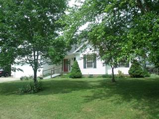 Single Family for sale in 409 Vail Drive, Lawrenceburg, KY, 40342