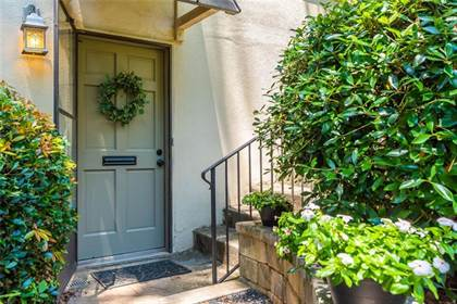 Residential Property for sale in 8 Chaumont Square NW, Atlanta, GA, 30327