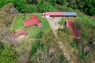 Single Family for sale in 10515 County Road 324, Caldwell, TX, 77836