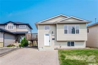 Residential Property for sale in 2946 37th STREET W, Saskatoon, Saskatchewan