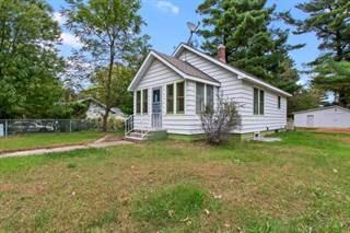 Single Family for sale in 38811 Naples Street NE, Stanchfield, MN, 55080