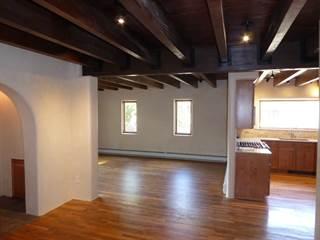 Single Family for sale in 432 Dolan, Taos, NM, 87571