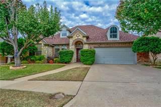 Single Family for sale in 1708 Weiskopf Drive, Rockwall, TX, 75032