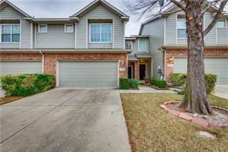 Condo for sale in 9808 Wilkins Way, Plano, TX, 75025