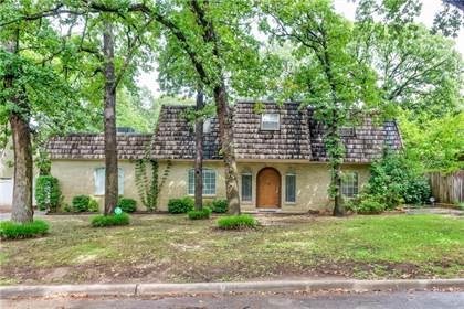 Residential Property for sale in 8209 Golden Oaks Road, Oklahoma City, OK, 73127