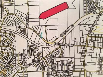 Lots And Land for sale in 3933 Tell Rd, Atlanta, GA, 30331