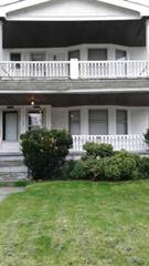 Multi-Family for sale in 12612 Brackland Ave, Cleveland, OH, 44108