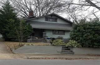 Single Family for sale in 1460 Everhart Street SW, Atlanta, GA, 30310