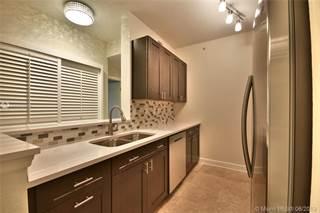 Condo for sale in 6001 SW 70th St 550, South Miami, FL, 33143