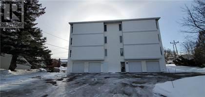 Single Family for sale in 72 Kendra ST Unit 6, Moncton, New Brunswick, E1C4J9