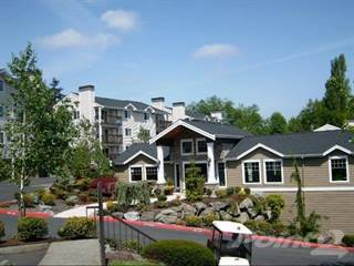 Apartment for rent in Overlook at Westridge, Seattle, WA, 98106