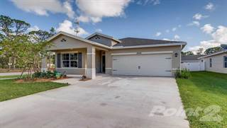 Single Family for sale in 3970 SE Lee Street, Stuart, FL, 34997