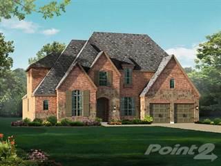 Single Family for sale in 109 Larkhaven Drive, Montgomery, TX, 77316