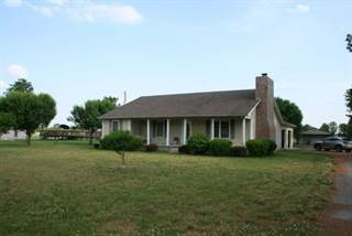Single Family for sale in 119 S. 525 Road, East Prairie, MO, 63845