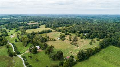 Farm And Agriculture for sale in 985 Thomas Rd, Lebanon, TN, 37087