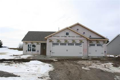 Residential Property for sale in 6337 Buckner's Pass, Fort Wayne, IN, 46818