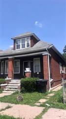 Single Family for sale in 12428 MAINE Street, Detroit, MI, 48212