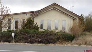 Single Family for sale in 377 N Highway 285, Center, CO, 81125