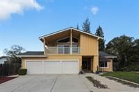 Photo of 1515 Redmond AVE, San Jose, CA