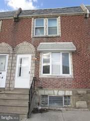 Townhouse for rent in 7256 RUTLAND STREET, Philadelphia, PA, 19149
