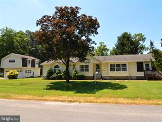 Single Family for sale in 37218 MISSISSIPPI DR, Frankford, DE, 19945
