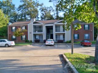 Apartment for rent in Cannongate - 1 bedroom 1 bath, MS, 39180