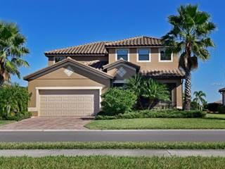 Single Family for sale in 309 HERITAGE PRESERVE RUN, Bradenton, FL, 34212