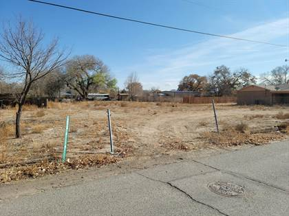 Lots And Land for sale in 3104 Vega Verde Street SW, Albuquerque, NM, 87105