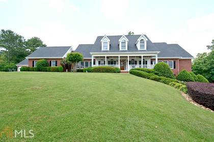Residential Property for sale in 2880 Ellis Rd, Kennesaw, GA, 30152