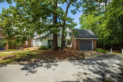 Residential Property for sale in 311 Nantucket Court, Greenville, NC, 28590