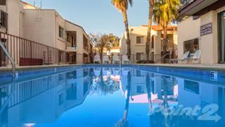 Apartment for rent in Canyon Creek - 1A | Studio, Tucson City, AZ, 85710