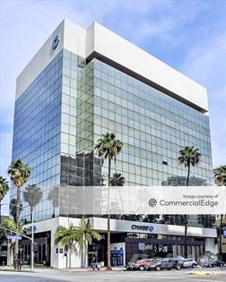 Office Space For Lease In Long Beach Ca Point2