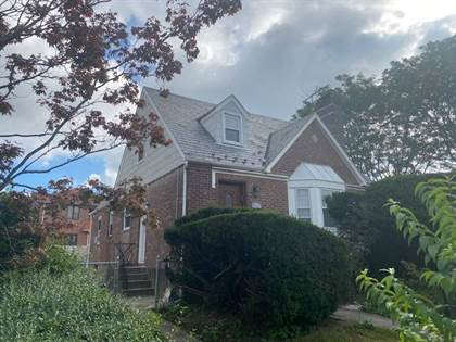 Residential Property for sale in 69-77 184th Street, Fresh Meadows, NY, 11365