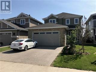 Single Family for sale in 232 DIXON Road, Fort McMurray, Alberta, T9K0Y2