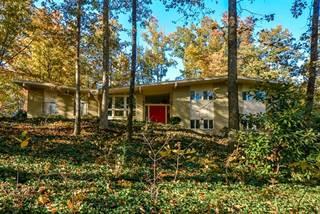 Single Family for rent in 6495 Vernon Woods Drive, Atlanta, GA, 30328